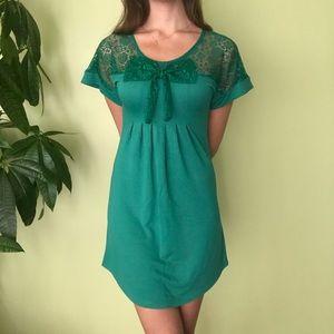Dresses & Skirts - European style dress